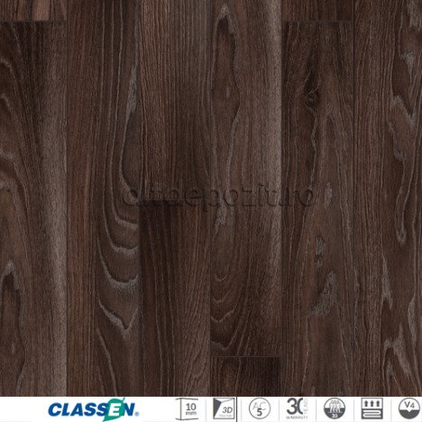 Parchet Laminat Stejar Bordeaux 26386 10MM